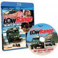 Blu-RayCase01-1