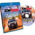 Blu-RayCase19-1