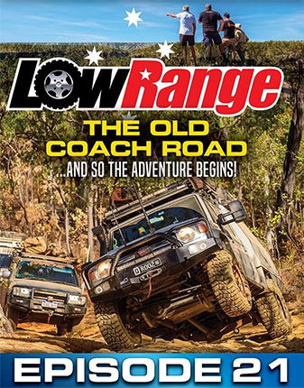 LowRange-Season-2-Episode-21